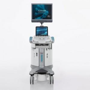 Hệ thống siêu âm ACUSON S2000