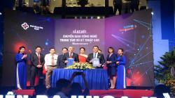 Thiên Phong cùng Bệnh viện Đa Khoa Hà Nội cung cấp giải pháp chăm sóc sức khỏe cho phụ nữ